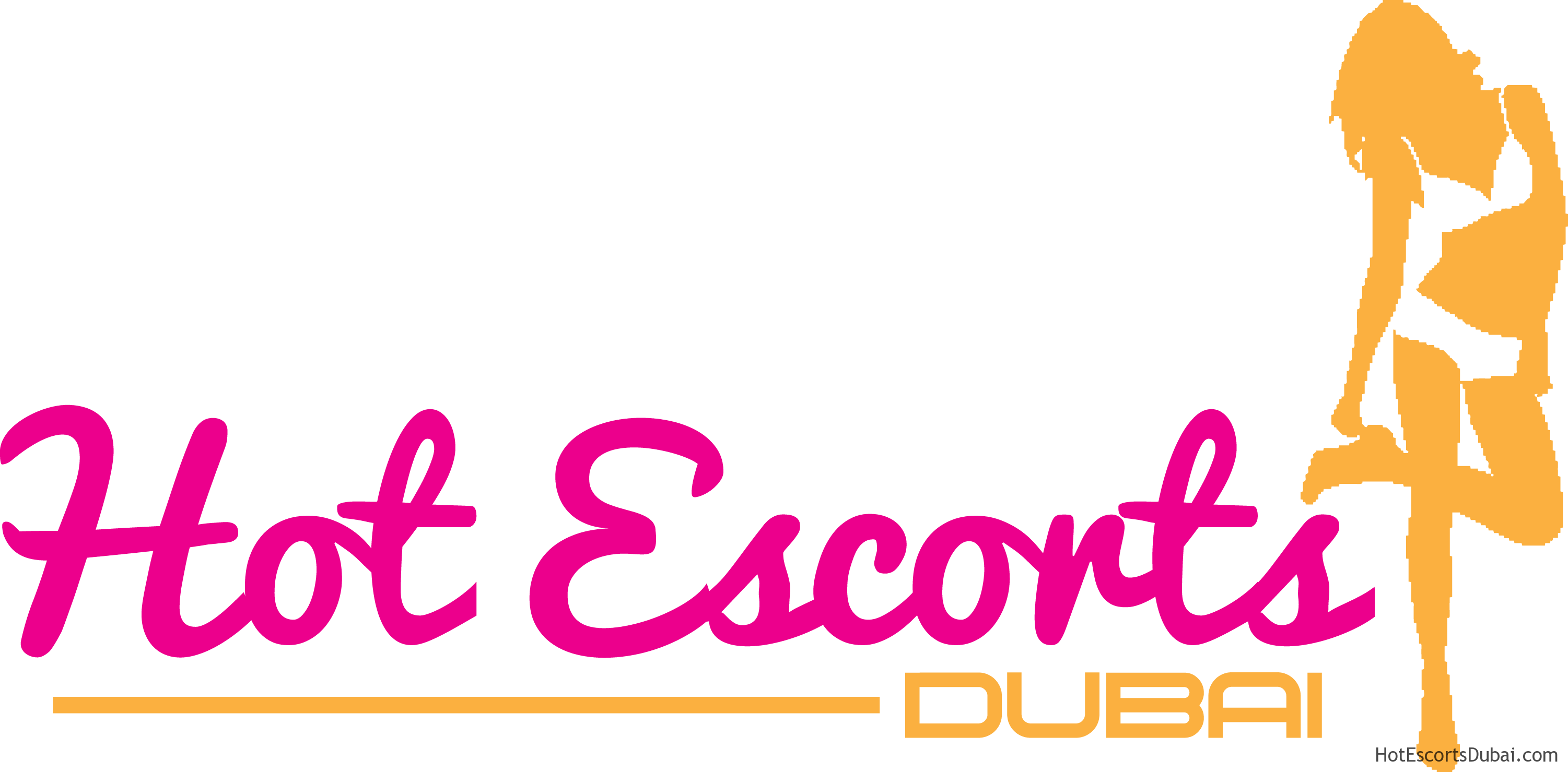 Hot Escorts Dubai