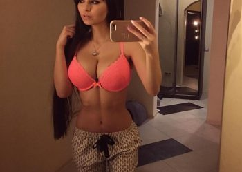 Beautiful, Sexy Doll Only For You