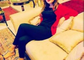 Fresh Call girls in Lahore 03007499996 first class Escorts in Lahore