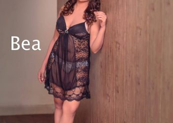 New arrival Escorts in Lahore Call girls in Lahore