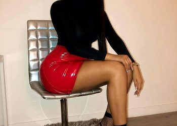 Britney Newly Arrived Independent Escort