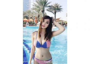Filipino escorts girls in Dubai
