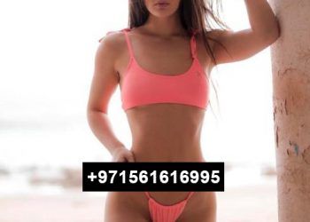 Pakistani Escorts Vip Girls +971561616995 in Dubai