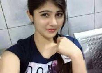 Escort in Dubai Merina