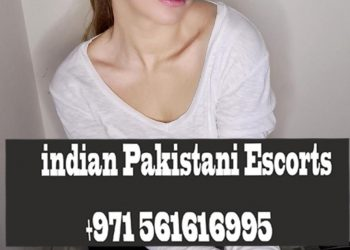 +971561616995 Indian Dubai Escorts Services In Hotels down town