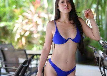 Filipino escort models in dubai