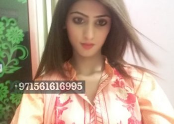 ALY Escorts in Dubai Marina