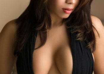 Escorts Services in Islamabad +92 3214400915.